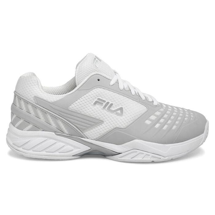 Chaussures de tennis Axilus Energized pour hommes