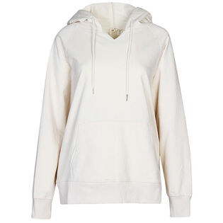 Women's French Terry Hoodie