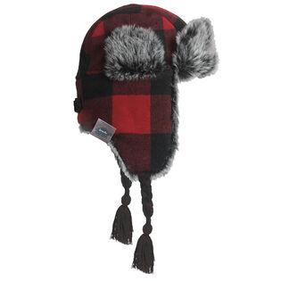 Boys' Dar Hey Trapper Hat