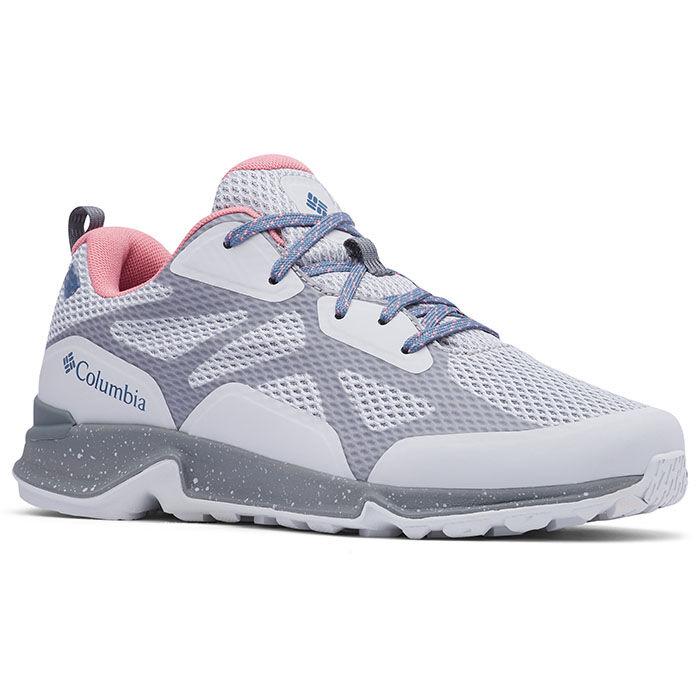 Women's Vitesse™ OutDry™ Hiking Shoe