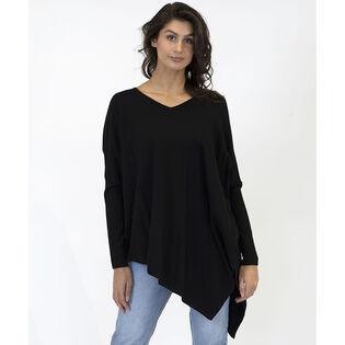 Women's Bonnie Sweater