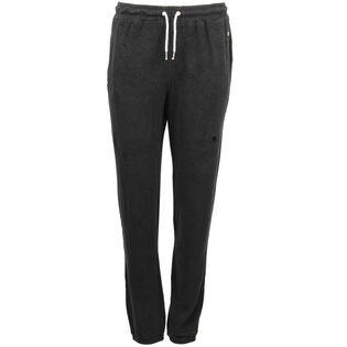 Women's Lil Fleece Pant