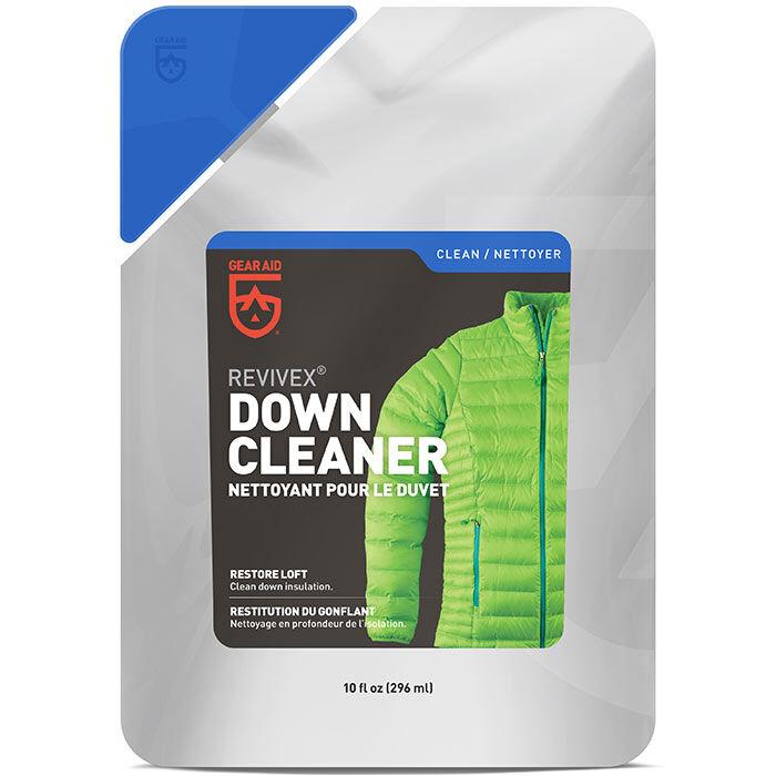 ReviveX® Down Cleaner Wash (10 Oz)