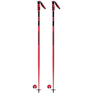 Hero SL Ski Pole [2019]