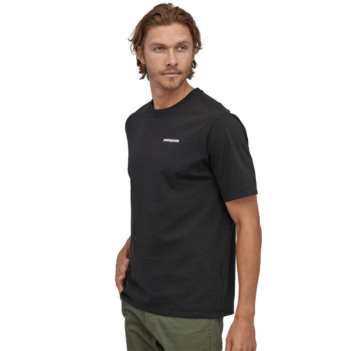 Men's P-6 Logo Responsibili-Tee® T-Shirt
