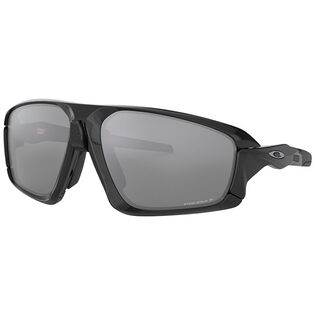 Field Jacket Prizm™ Polarized Sunglasses