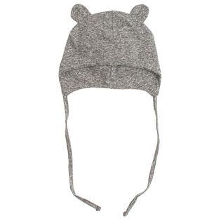 Babies' Bunny Hat