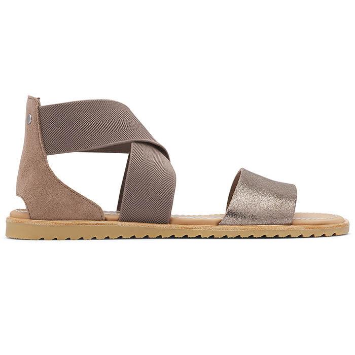 Sandales Ella™ pour femmes