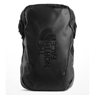 Icebox Boot Bag