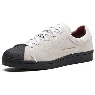 Unisex Super Knot Sneaker