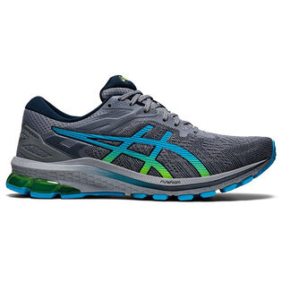 Men's GT-1000™ 10 Running Shoe