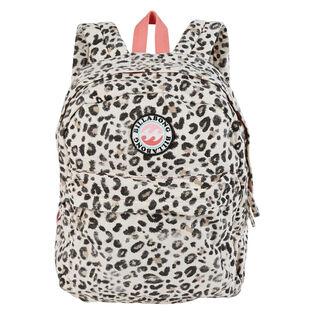 Junior Girls' [7-14] Play Date Backpack