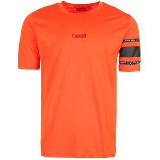 Men's Durned-U6 T-Shirt