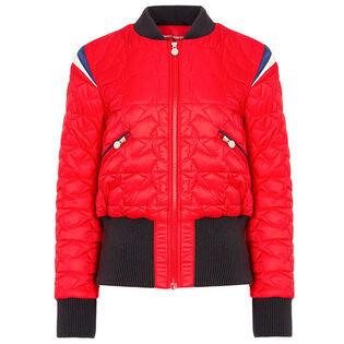 Women's Glacier Jacket