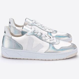 Women's V-10 B-Mesh Sneaker