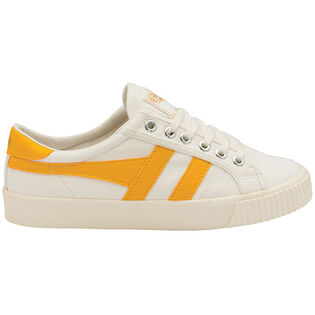 Women's Tennis Mark Cox Sneaker