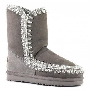Women's Eskimo 24 Boot