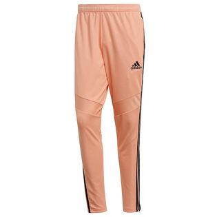 Pantalon d'entraînement Tiro 19 pour hommes
