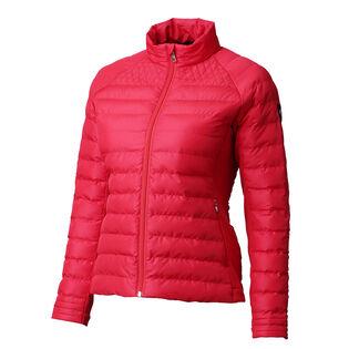 Manteau Sarah pour femmes