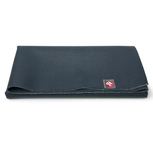 Eko Superlite® Travel Mat