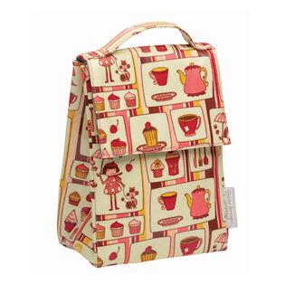 Cupcake Lunch Bag