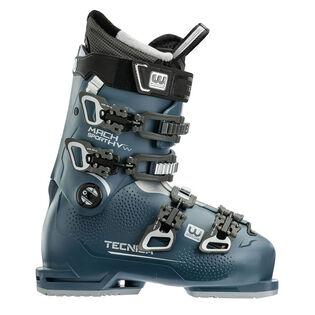 Bottes de ski Mach Sport HV 75 W pour femmes [2021]
