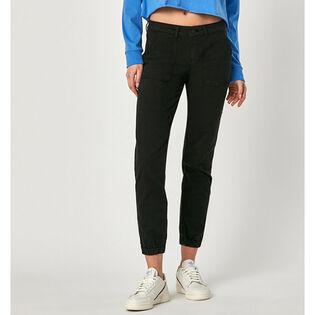 Women's Ivy Slim Pant