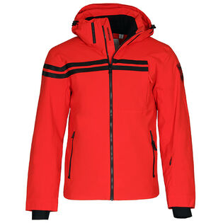Men's Embleme Jacket