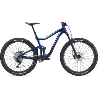 Trance Advanced Pro 29 2 Bike [2021]