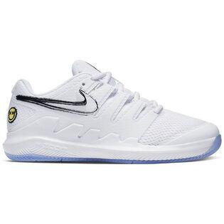 Juniors' [1-6] Vapor X Tennis Shoe