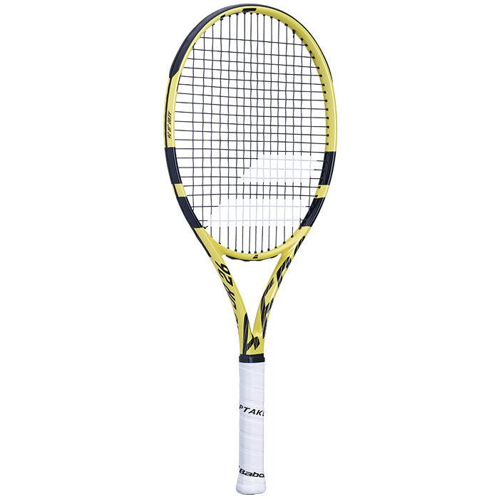 Juniors' Aero 26 Tennis Racquet