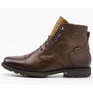 Men's Reddinger Boot