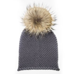 Women's The Original Waffle Toque