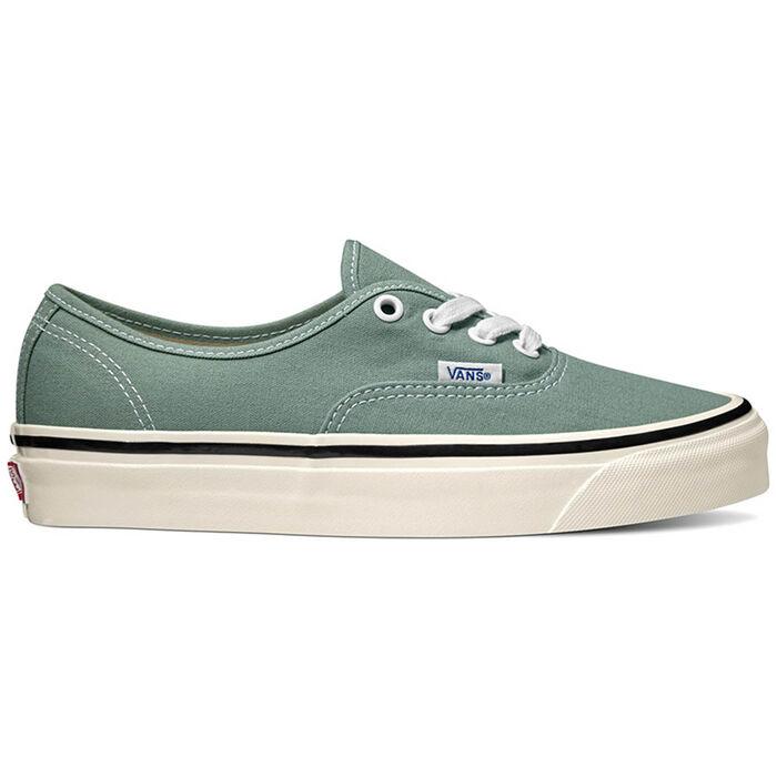 Women s Anaheim Factory Authentic 44 DX Shoe  c043930775