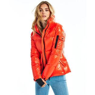 Women's Freestyle Jacket