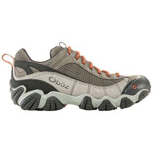 Men's Firebrand II Low Shoe