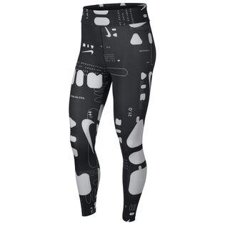 Women's Air Printed Legging