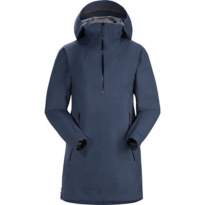 Women's Venda Anorak Jacket