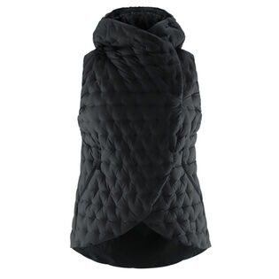 Women's Cryos Down Cocoon Vest