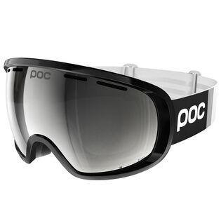 Fovea Clarity Comp Snow Goggle