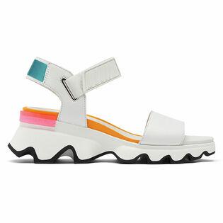 Women's Kinetic™ Sandal