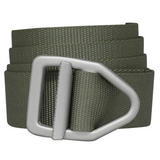 "Men's Last Chance™ Belt (52"")"
