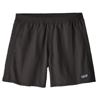 "Women's Baggies™ 5"" Short"