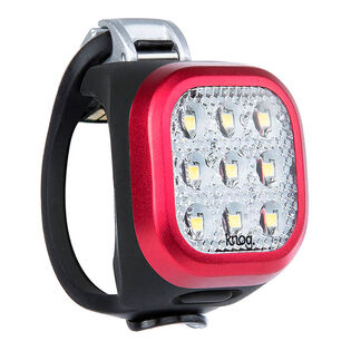 Blinder Mini Niner Front Bike Light