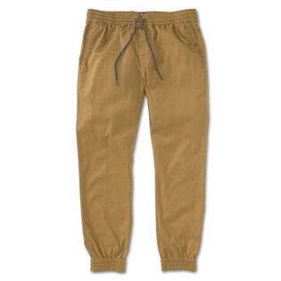 Men's Frickin Slim Jogger Pant