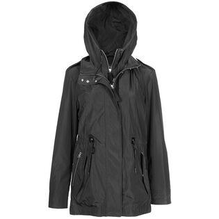 Women's Melita Coat