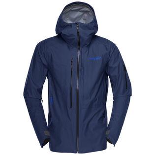 Men's Lofoten GORE-TEX® Active Jacket