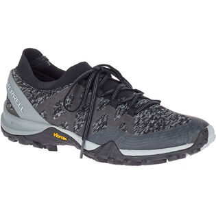 Women's Siren Knit 3 Hiking Shoe