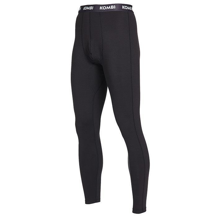 Men's RedHeat Active Legging