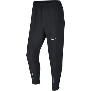 "Men's Essential 29"" Woven Running Pant"
